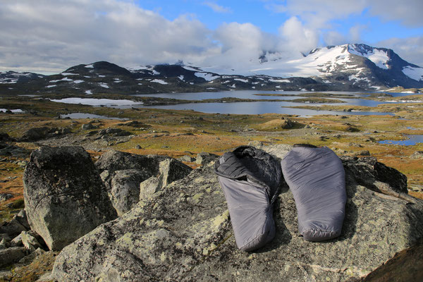 Norwegen_2017_Expedition_Adventure_Jürgen_Sedlmayr_219