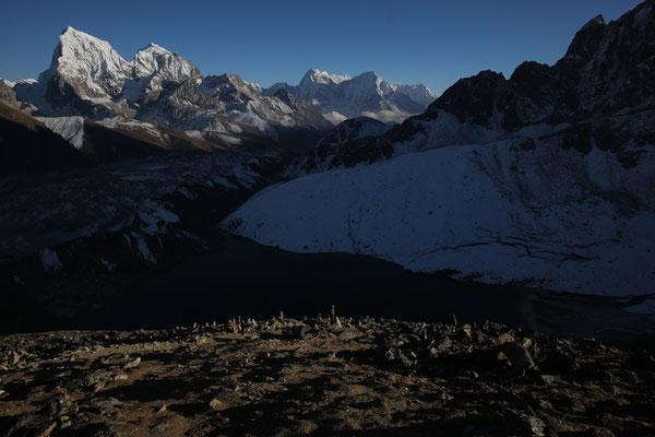 Jürgen_Sedlmayr_Fotogalerie_Nepal_Everest2_277