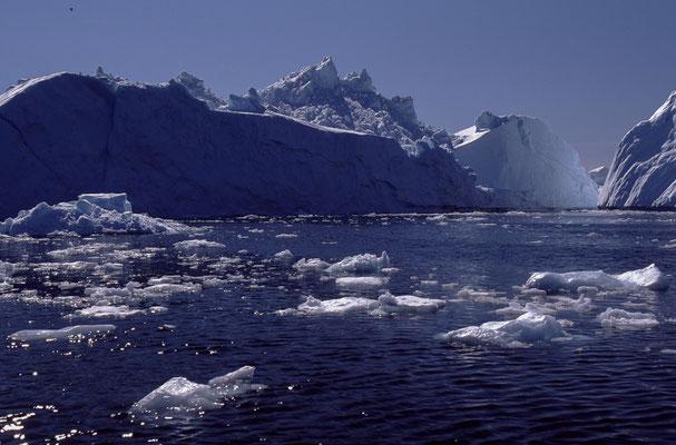 Grönland_Reisefotograf_Abenteurer_Jürgen_Sedlmayr_47