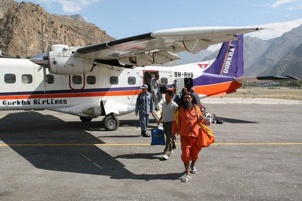 Nepal_Mustang_Reisefotograf_Jürgen_Sedlmayr_78