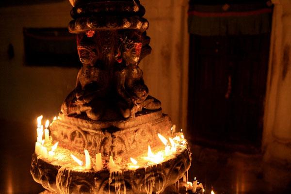 Tempel_Klöster_Buddhismus_Reisefotograf_Jürgen_Sedlmayr_50