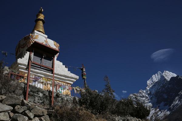 Nepal_Everest2_Reisefotograf_Jürgen_Sedlmayr_54
