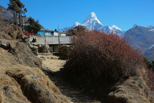 Nepal_Everest3_Expedition_Adventure_Reisefotograf_205
