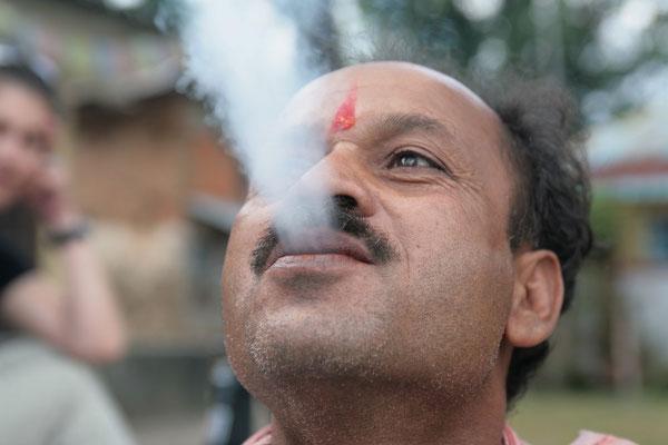Sadhu_DER_FOTORAUM_NEPAL_Kathmandu_nz