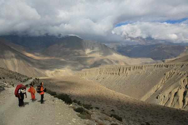 Nepal_Mustang_Expedition_Adventure_Reisefotograf_Jürgen_Sedlmayr_152