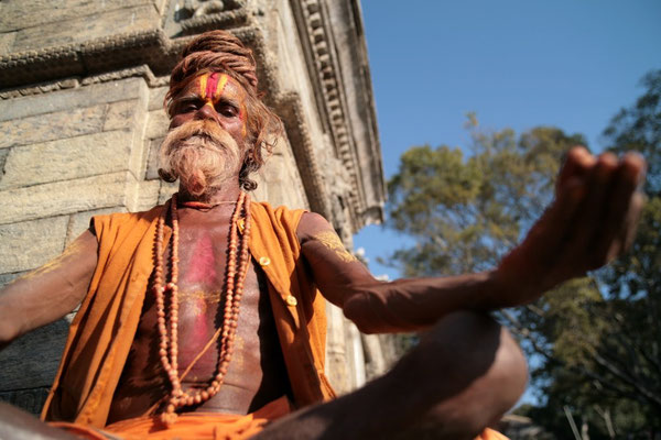 Sadhu_Fotografie_Jürgen_Sedlmayr_Kathmandu_nh
