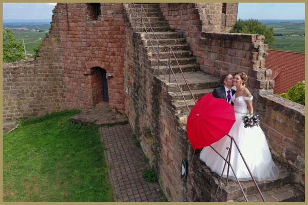 Drohnenbild-Hochzeitsfotograf-Juergen-Sedlmayr-102