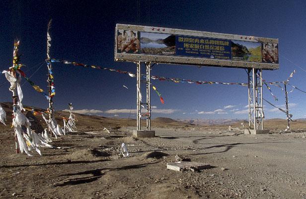 Tibet_Reisefotograf_Jürgen_Sedlmayr_73