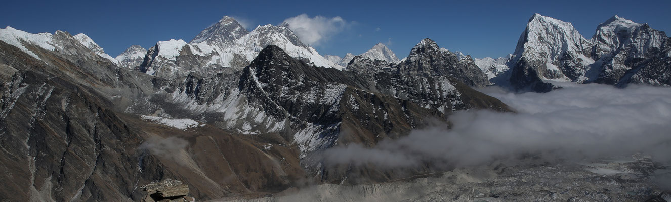 Reisefotograf_Jürgen_Sedlmayr_EVERESTGEBIET/NEPAL_27
