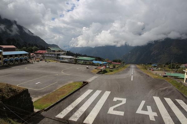 Nepal_Everest1_Reisefotograf_Jürgen_Sedlmayr_28