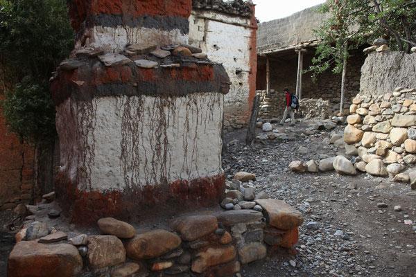 Nepal_UpperMustang_Abenteurer_Jürgen_Sedlmayr_101