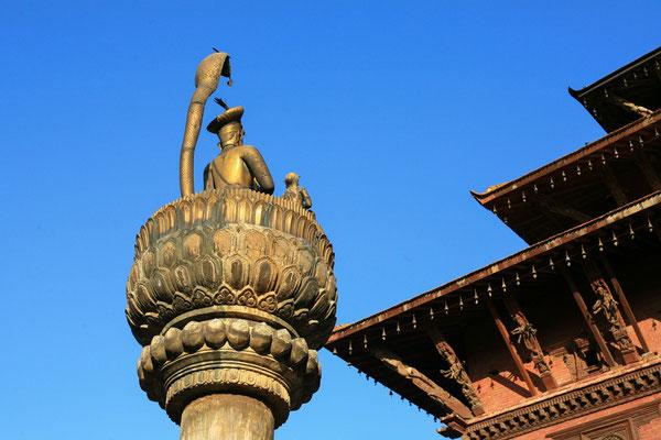 Nepal_Kathmandu_Patan_Jürgen_Sedlmayr_412