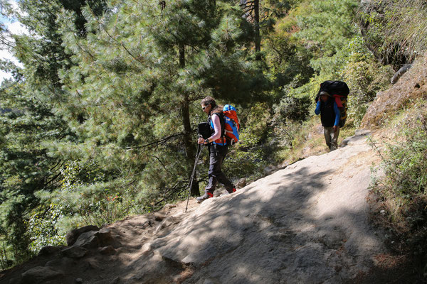 Nepal_Everest3_Reisefotograf_Jürgen_Sedlmayr_60