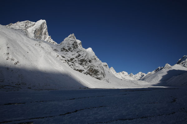Nepal_Everest4_Der_Fotoraum_Jürgen_Sedlmayr_243