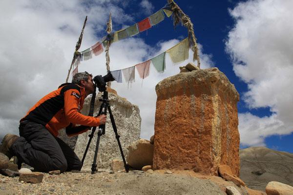 Nepal_UpperMustang_Der_Fotoraum_Jürgen_Sedlmayr_387