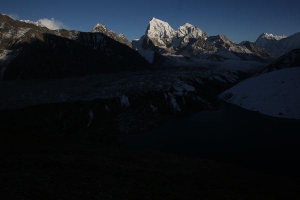 Jürgen_Sedlmayr_Fotogalerie_Nepal_Everest2_279