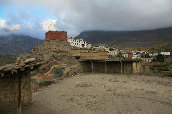 Nepal_Mustang_Expedition_Adventure_Abenteurer_Jürgen_Sedlmayr_206