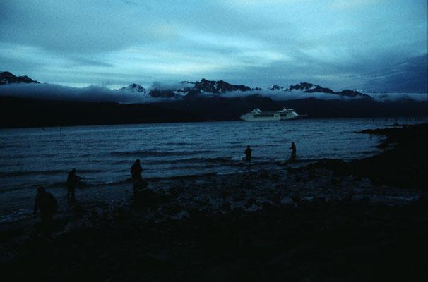 Alaska_2_Jürgen_Sedlmayr_203
