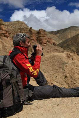 Produktfotograf-Juergen-Sedlmayr-ZEISS-Nepal-Upper-Mustang