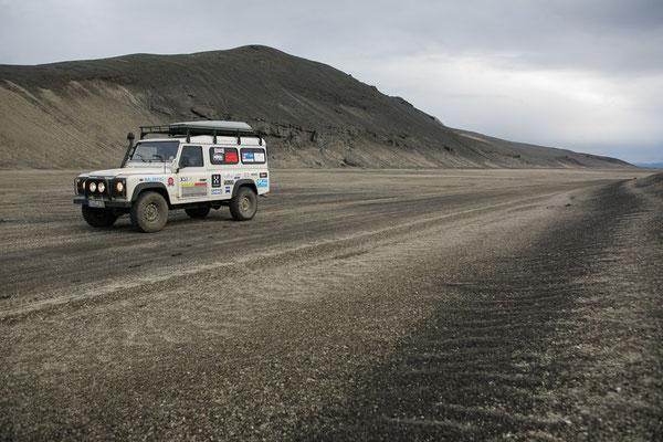 Expedition_Adventure_Land_Rover_Jürgen_Sedlmayr_rt