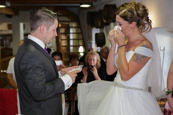 Der-Fotoraum-Hochzeitsfotograf-Juergen-Sedlmayr-Shooting44