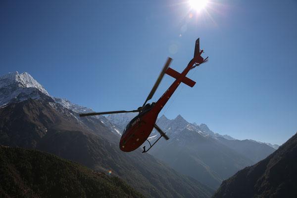 Nepal_Everest3_Der_Fotoraum_Reisefotograf_317