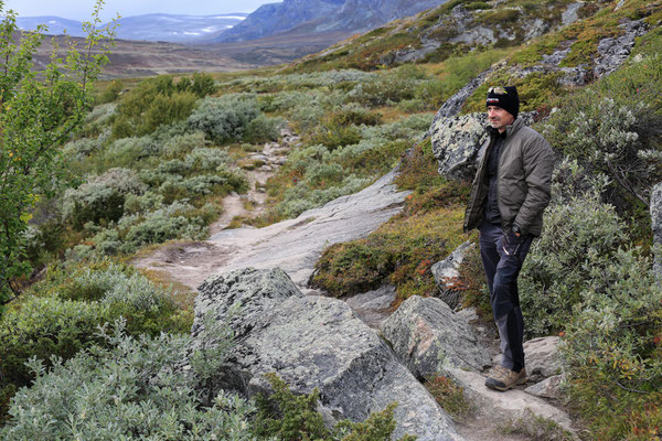 Reisefotograf_Jürgen Sedlmayr_Norwegen103