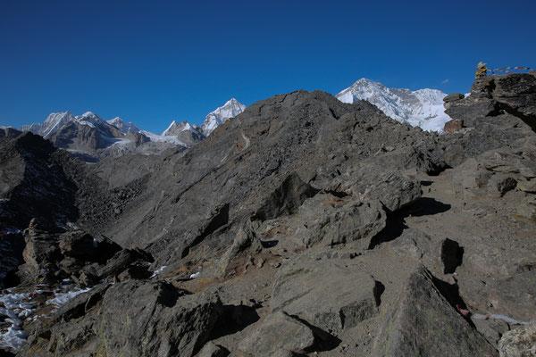 Reisefotograf_Jürgen_Sedlmayr_Fotogalerie_Nepal_Everest2_244