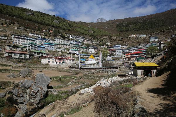 Nepal_Everest1_Der_Fotoraum_Jürgen_Sedlmayr_158