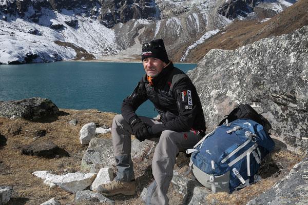 Trekkingstöcke_LEKI_Nepal_Jürgen_Sedlmayr51