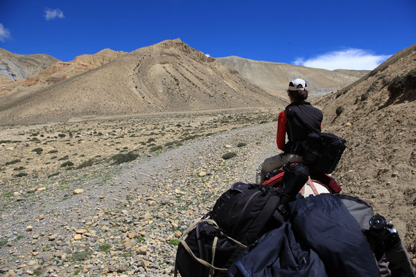 Nepal_UpperMustang_Expedition_Adventure_Jürgen_Sedlmayr_290