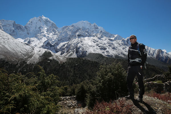 Nepal_Everest4_Der_Fotoraum_Abenteurer_367
