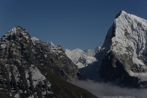 Jürgen_Sedlmayr_Fotogalerie_Nepal_Everest2_258