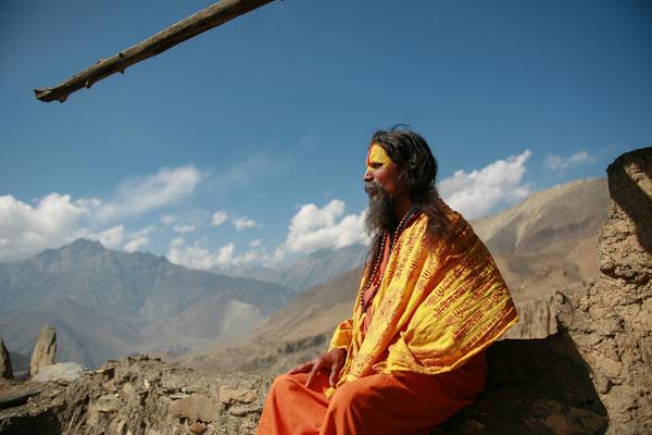 Nepal_Mustang_Expedition_Adventure_Abenteurer_Jürgen_Sedlmayr_248