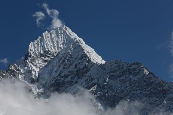 Nepal_Everest3_Expedition_Adventure_Reisefotograf_242