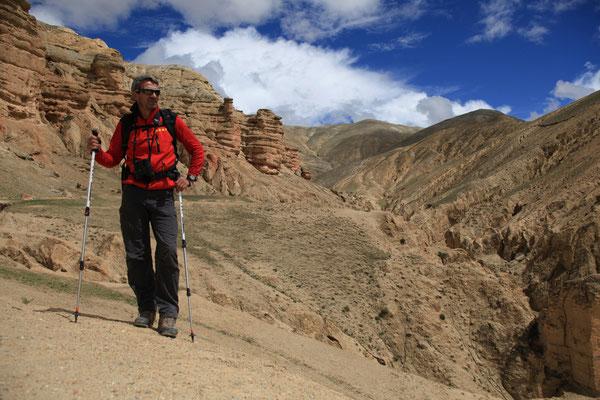 Trekkingstöcke_LEKI_Nepal_Jürgen_Sedlmayr49
