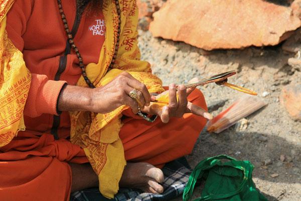 Nepal_Mustang_Expedition_Adventure_Abenteurer_Jürgen_Sedlmayr_220