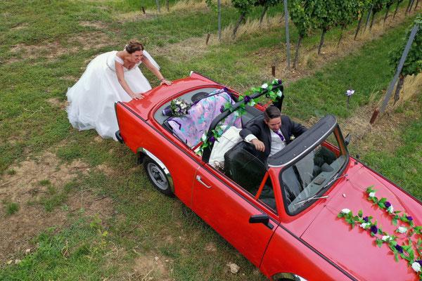 Der-Fotoraum-Hochzeitsfotografie-Juergen-Sedlmayr-Shooting97