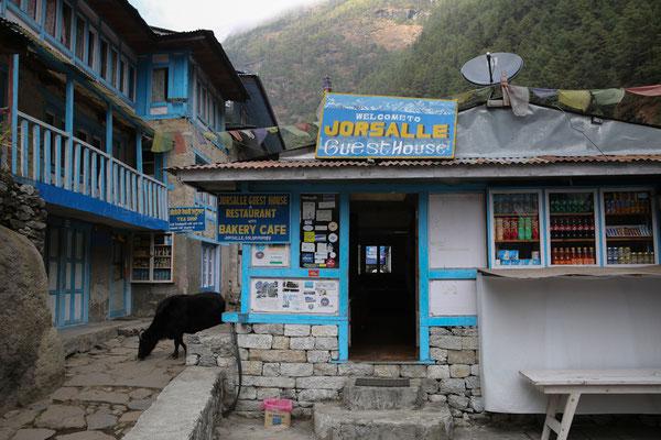 Nepal_Everest2_Reisefotograf_Jürgen_Sedlmayr_39