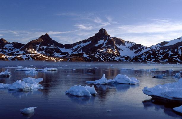 Grönland_Reisefotograf_Abenteurer_Jürgen_Sedlmayr_37