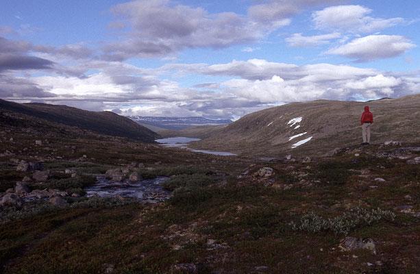 Norwegen_2005_Jürgen_Sedlmayr_212