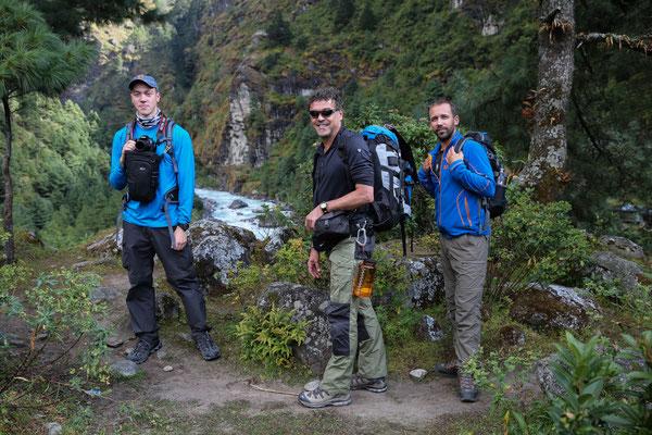 Nepal_Everest4_Reisefotograf_Jürgen_Sedlmayr_53
