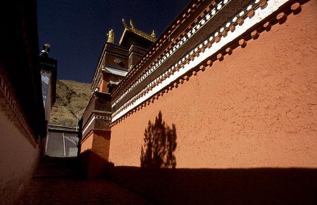 Tibet_Reisefotograf_Jürgen_Sedlmayr_92