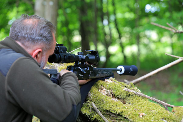 Jagd-und-Waffen-Shooting-DIYCON-PfaelzerWald-2021-nr17