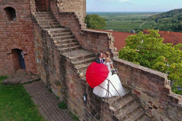 Der-Fotoraum-Hochzeitsfotograf-Juergen-Sedlmayr-Shooting54