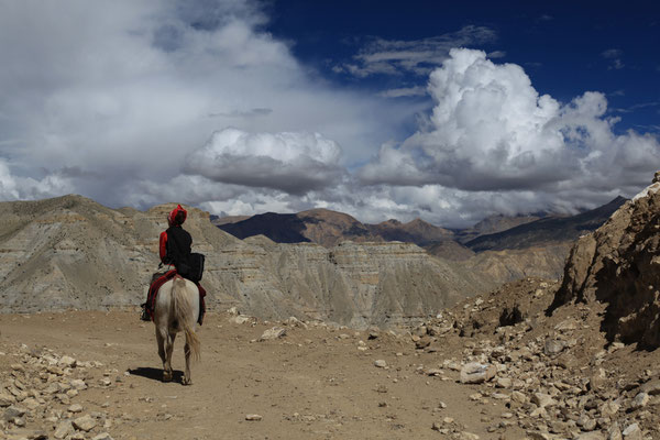 Nepal_UpperMustang_Expedition_Adventure_Jürgen_Sedlmayr_244