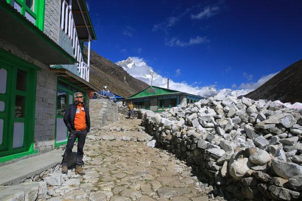 Fotogalerie_Nepal_Everest1_Jürgen_Sedlmayr_253