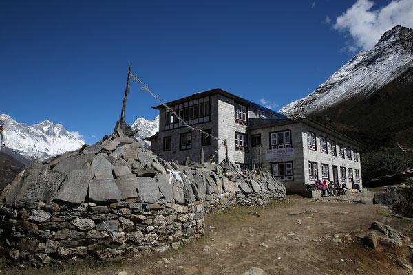 Nepal_Everest4_Der_Fotoraum_Abenteurer_404