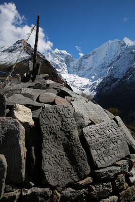 Nepal_Everest4_Der_Fotoraum_Abenteurer_405