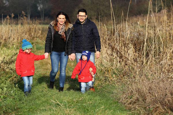 Familienshooting-Fotograf-Juergen-Sedlmayr-25